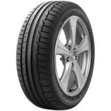 Anvelope Dunlop Sport Maxx Rt 2 265/45R21 104W Vara Cod: F5311398