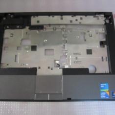 CARCASA INFERIOARA + PALMREST SI TOUCHPAD LAPTOP Dell Latitude E5410 - Carcasa laptop