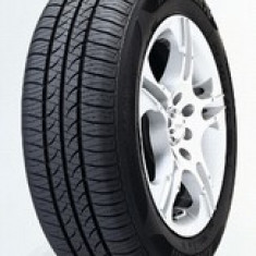 Anvelope Kingstar Road Fit Sk70 195/65R15 91T Vara Cod: F5310744 - Anvelope vara Kingstar, T