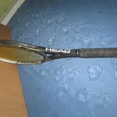 Racheta Tenis Head Prestige Intelligence Austria barbati. - Racheta tenis de camp