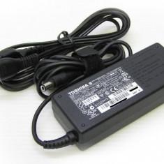 Alimentator Toshiba 15V 5A, PN G71C0006Q310
