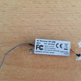 Modul RFMedion Akoya E6214 , MD98330   A119