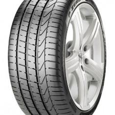 Anvelope Pirelli P Zero 235/50R19 99W Vara Cod: F5310922