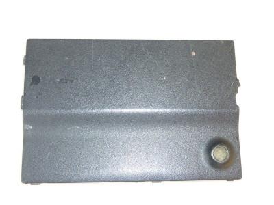 Capac hard disk HDD Benq Joybook R55 foto