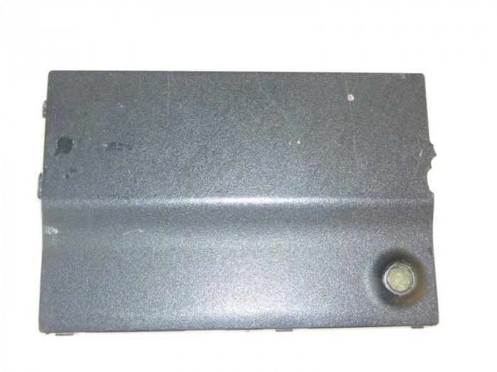 Capac hard disk HDD Benq Joybook R55