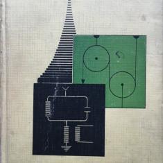 CULEGERE DE PROBLEME DE FIZICA - Constantin Necsoiu - Culegere Fizica