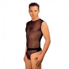 Lenjerie Sexy Mike L/XL - Sex Shop Erotic24 - Lenjerie sexy barbati