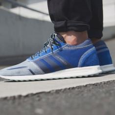 Adidasi Adidas Los Angeles -Adidasi Originali S42022 - Adidasi barbati, Marime: 39 1/3, 46, Culoare: Din imagine