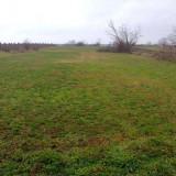Teren intravilan/gradina Castranova - Teren de vanzare, 1200 mp