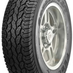 Anvelope Federal Couragia A/T 265/75R16 123/120Q Vara Cod: I5314031