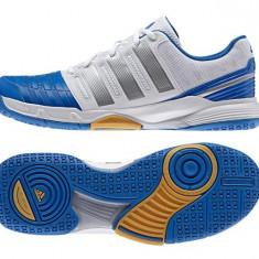 Adidasi Adidas Court Stabil 11 -Adidasi Originali B39838 - Adidasi barbati, Marime: 41 1/3, 42, 42 2/3, 43 1/3, 45 1/3, Culoare: Din imagine