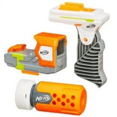 Accesorii Blaster Nerf Modulus Stealth - Pistol de jucarie Hasbro