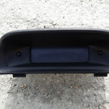 Display Peugeot 307 stare FOARTE BUNA doua coduri disponibile