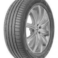 Anvelope Maxxis Spro 275/40R20 106W Vara Cod: D5314947