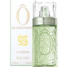 Lancome O De L'Orangerie 75ml - Parfum femeie