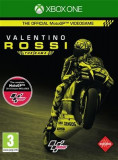 Valentino Rossi The Game Xbox One, Curse auto-moto, 3+