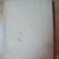 PROZA LITERARA de EMINESCU, ILUSTRATII DE TRAIAN BRADEAN, 1964 - Roman