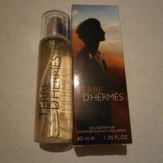 PARFUM 40ML TERRE D'HERMES - Parfum barbati