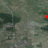 Padure esenta tare Puchenii Mari - Teren de vanzare, 30000 mp, Teren extravilan