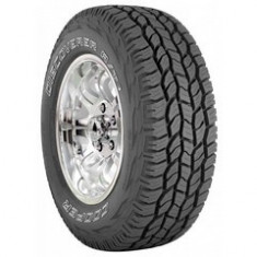 Anvelope Cooper Discoverer A/T3 235/75R15 105T All Season Cod: D946007 - Anvelope All Season Cooper, T