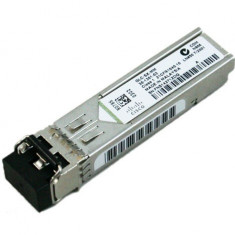 Mini GBIC Transceiver Cisco GLC-SX-MM 1000BaseSX SFP 30-1301-01 - Media convertor