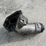 Carcasa filtru ulei si radiator ulei termoflot BMW E46 320D