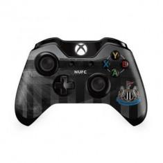 Newcastle United Fc Controller Xbox One Skin