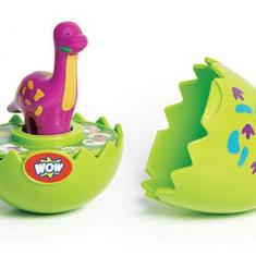 Dinky Dino Wow