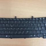 Tastatura Acer extensa 5220, 5230, 5620, Tmate 5720, 5730, 7320, 7520 A120 - Tastatura laptop