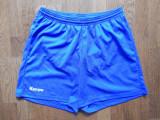 Pantaloni scurti Kempa handbal / casual; marime M USA, vezi dimensiuni; ca noi