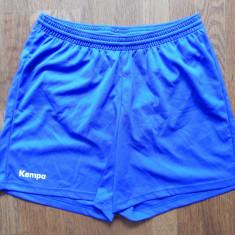Pantaloni scurti Kempa handbal / casual; marime M USA, vezi dimensiuni; ca noi - Bermude barbati, Marime: M, Culoare: Din imagine