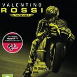 Valentino Rossi The Game Pc - Jocuri PC, Curse auto moto, 3+