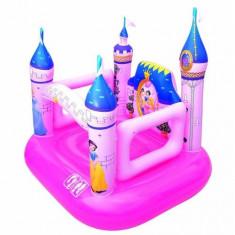 Centru De Joaca Castel Princess - Casuta copii Bestway