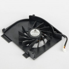 Cooler laptop HP Pavilion DV5 1000 15.4 Series KSB0505HA NOU !!! - Dezmembrari laptop
