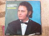 cornel rusu romante disc vinyl lp muzica populara folclor romaneasca electrecord