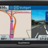 Garmin GPS GARMIN DRIVE SMART 70LMT, 7.0 ,Europe + Update