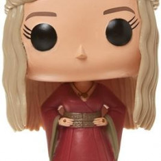 Figurina Game Of Thrones 10Cm Pop Vinyl Cersei Lannister