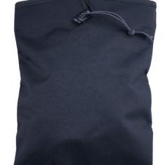 Dump pouch GFC Negru - Echipament Airsoft