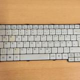 Tastatura Fujitsu Siemens V3525 A120 - Tastatura laptop