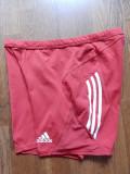 Pantaloni scurti Adidas Climacool; marime 40, vezi dimensiuni; impecabili ca noi