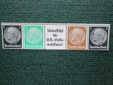 TIMBRE GERMANIA SET==MNH