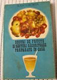 Sucuri de fructe si bauturi racoritoare preparate in casa(130)