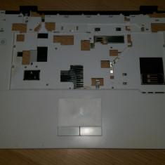Palmrest + touchpad Fujitsu Amilo PA 3515