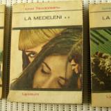 La Medeleni - Ionel Teodoreanu(479)