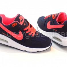Adidasi Nike Air Max Dama - Adidasi dama Nike, Culoare: Din imagine, Marime: 40