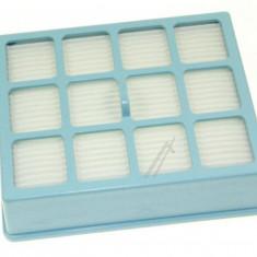 Filtru hepa aspirator PHILIPS FC8130 - Filtre Aspiratoare