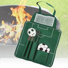 Sort Fotbal - Set echipament fotbal, Marime: L/XL