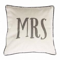 Perna decorativa Mrs
