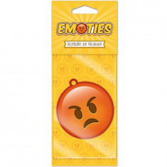 Odorizant auto emoticon zmeura