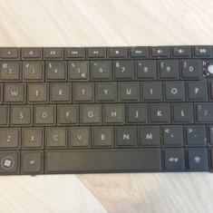 Tastatura functionala hp mini P/N 606618-B31 - Tastatura laptop